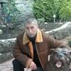 омар, 48, г.Брянск