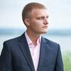Артур, 22, г.Солигорск