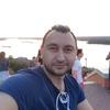 Влад, 30, г.Иваново