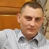 Петя, 30, Ужгород
