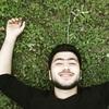 azer, 26, г.Баку
