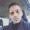 Sergio Consoli, 28, г.Perugia