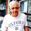 Анатолий, 67, г.Бишкек