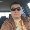 Артамон, 40, г.Нижневартовск