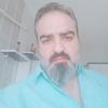 Rony, 38, г.Стамбул