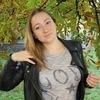 Юлия, 27, Білгород-Дністровський