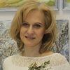 Наталия, 41, г.Москва