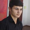 MANZAR ??????, 47, г.Душанбе