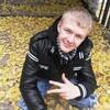 Евгений Ступарь, 26, Антрацит