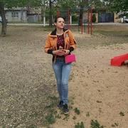 Светлана 30 Дубоссары