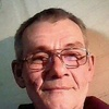 михаил, 56, г.Мядель