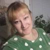 Nataliya, 43, Shimanovsk
