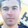 nurik, 36, г.Дорохово