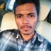 Abdur rahman, 30, г.Доха