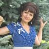 Татьяна, 51, г.Днепродзержинск