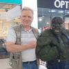 Валерий, 53, г.Калуга