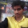 suresH, 20, г.Ахмадабад