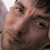 Александр, 36, г.Владивосток