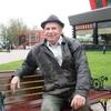 Геннадий, 74, г.Ташкент