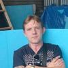 Сергей, 26, г.Алматы́