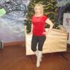 Зина, 53, г.Дмитров