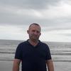 Valera, 46, Dublin