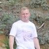 Пётр, 43, г.Полоцк