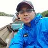 Dewek, 33, г.Джакарта