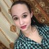 Lorika, 22, г.Калуга