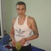 Валентин, 44, г.Кишинёв