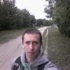 Тоха, 24, г.Киев