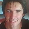 Александр, 23, г.Ессентуки