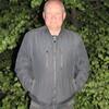 Виктор, 64, г.Антрацит