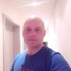 Иван, 30, г.Варшава