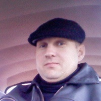 Костя, 48 лет, Овен, Омск