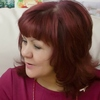 Раина, 57, г.Челябинск