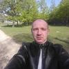 Дима, 31, Кам'янець-Подільський