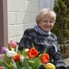 Alla, 59, г.Витебск