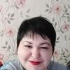 Юлия Буслаева, 42, г.Вологда