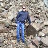 Борис, 25, г.Ангарск