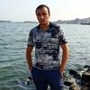 ДЖАНАВАР, 26, г.Баку