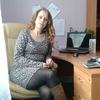 Вика, 48, г.Анива
