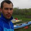 Михаил, 27, г.Кондрово