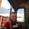 Sergey, 44, Apatity