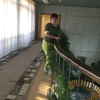 lyubov, 59, Vysnij Volocek