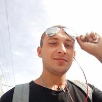 Александр, 25 лет, Водолей, Симферополь