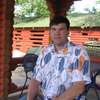 Dmitriy, 53, Pskov