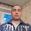 Жушкин Хайитов, 35, г.Саратов
