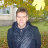 Дима, 35, г.Брест