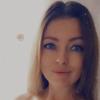 Татьяна, 33, г.Алапаевск